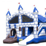 Multiplay Camelot € 2595