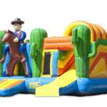 Multiplay Cowboy € 2595