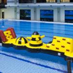 Aquatique Militaire 3100€