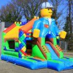Multifun Lego 2.490€